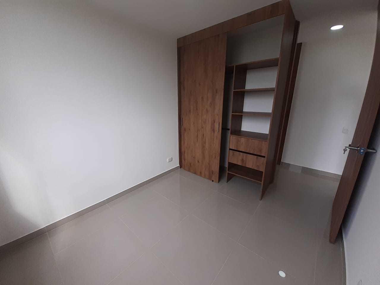 Apartamento en Cali 1533, foto 19
