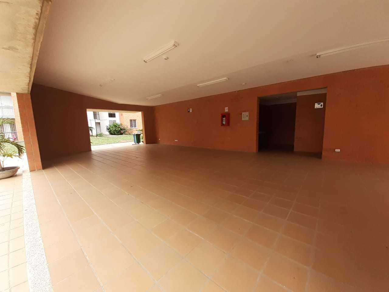 Apartamento en Cali 1533, foto 25