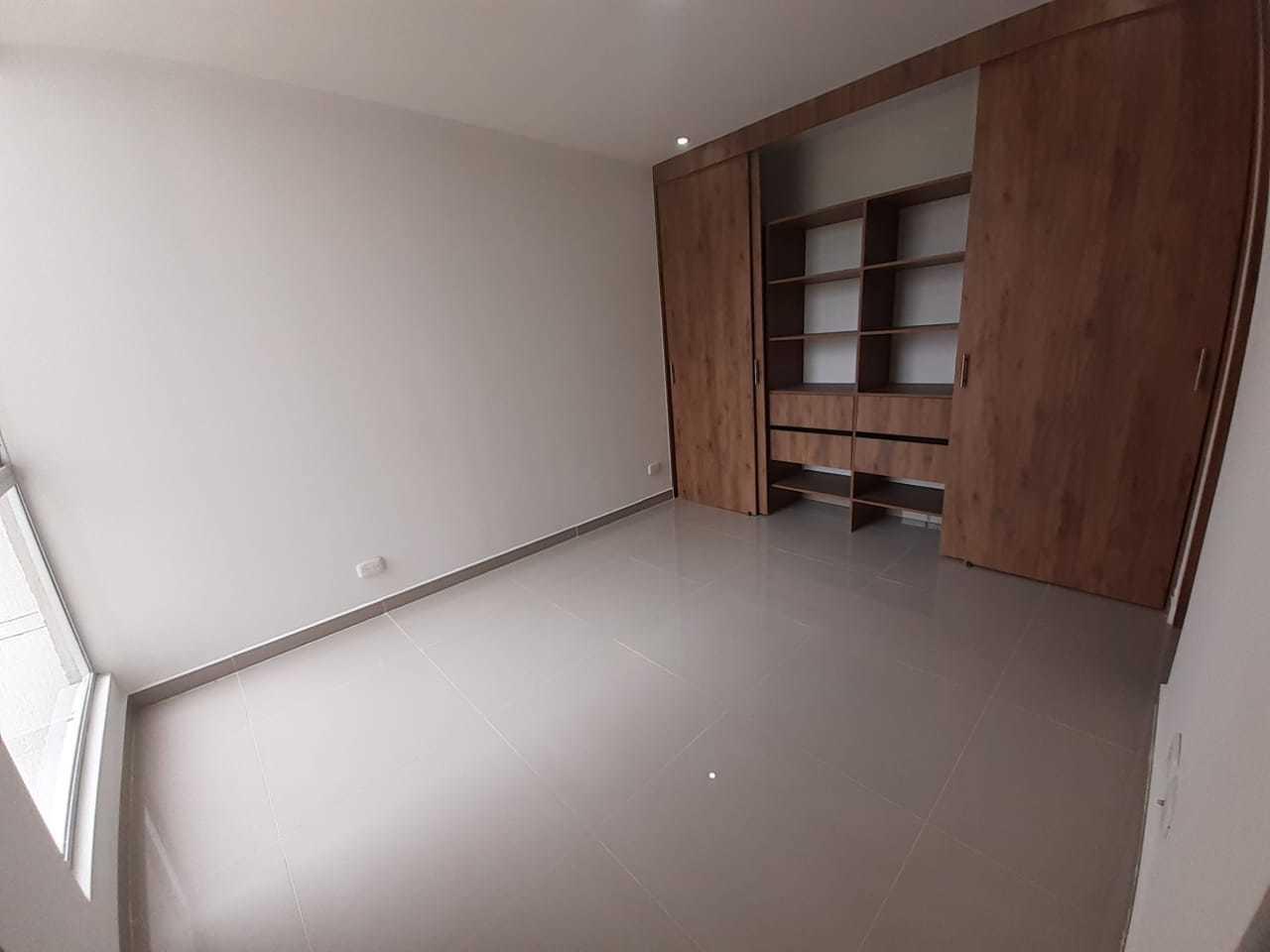 Apartamento en Cali 1533, foto 18