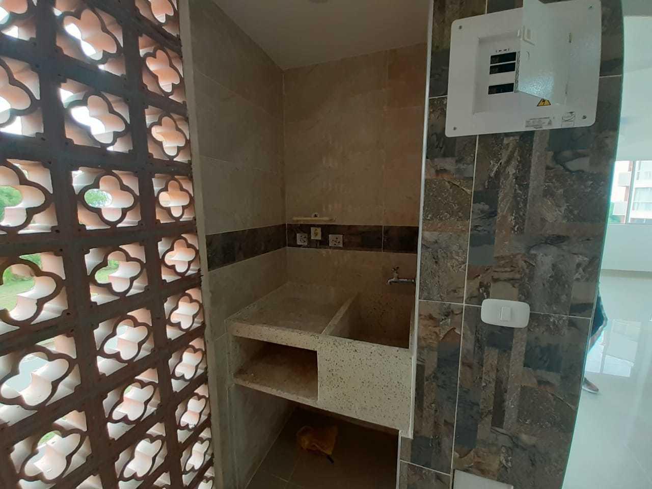 Apartamento en Cali 1533, foto 7