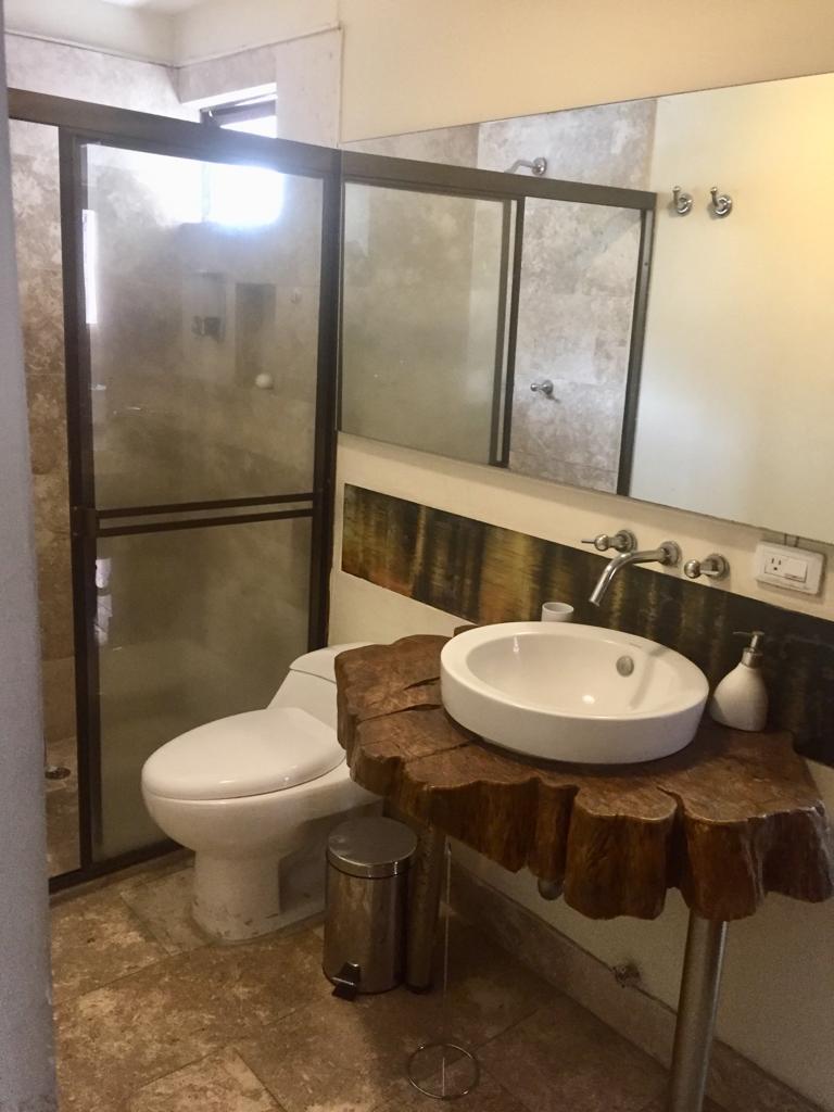 Apartamento en Cali 1535, foto 3