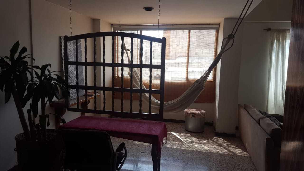 Apartamento en Cali 1535, foto 4