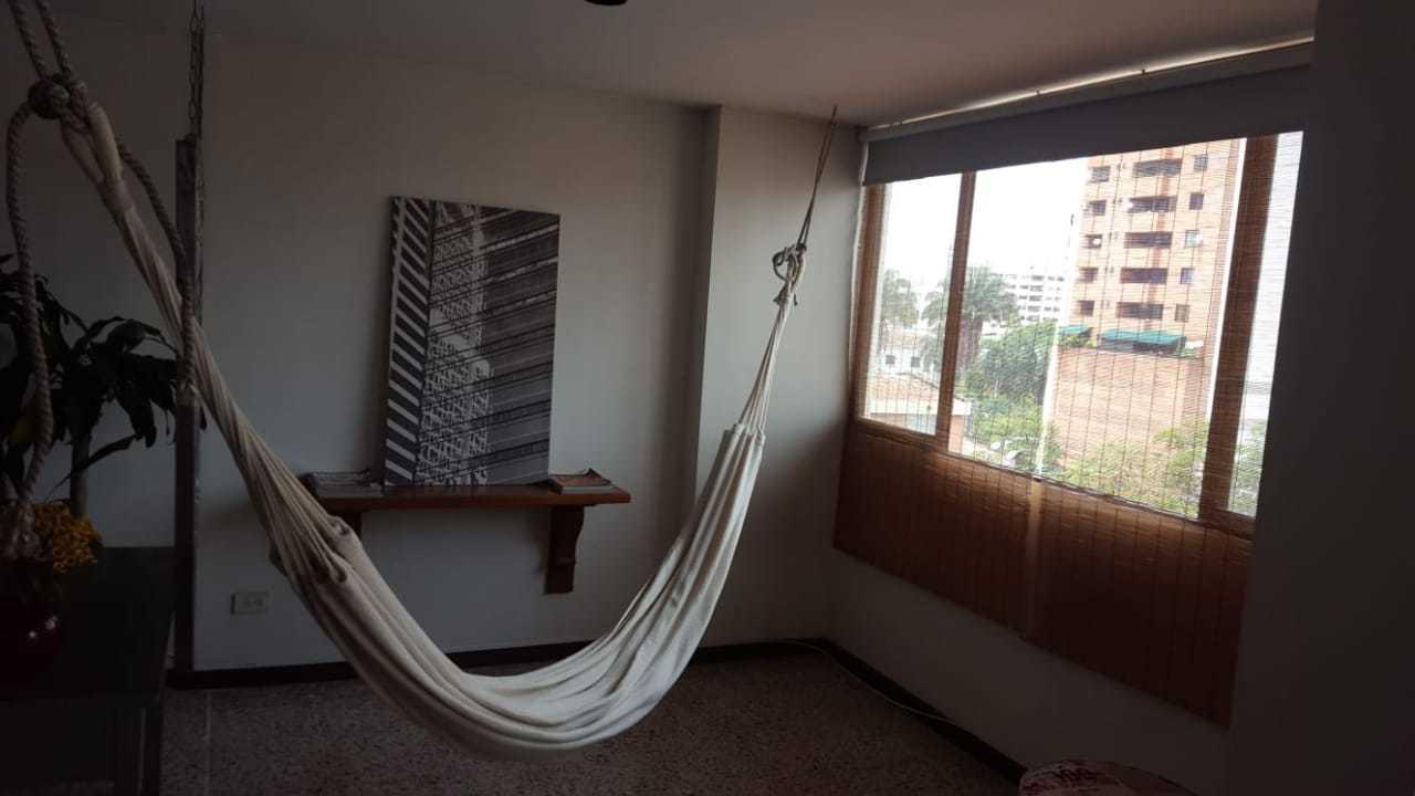 Apartamento en Cali 1535, foto 5