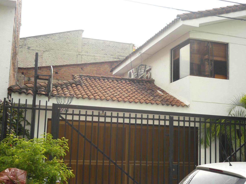 Casa en Cali 1683, foto 4