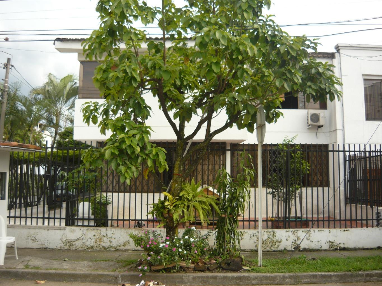 Casa en Cali 1683, foto 3
