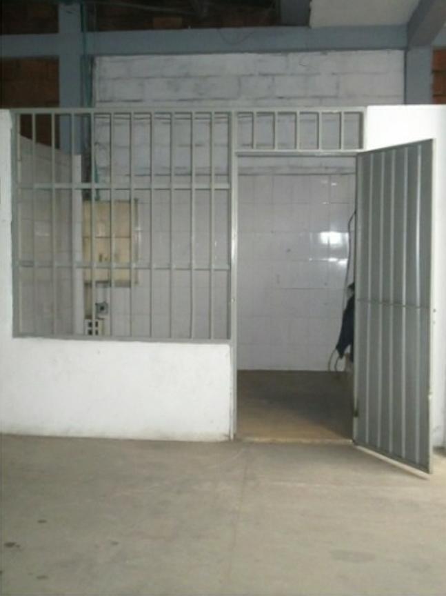 Apartamento en Madrid 9230, foto 1