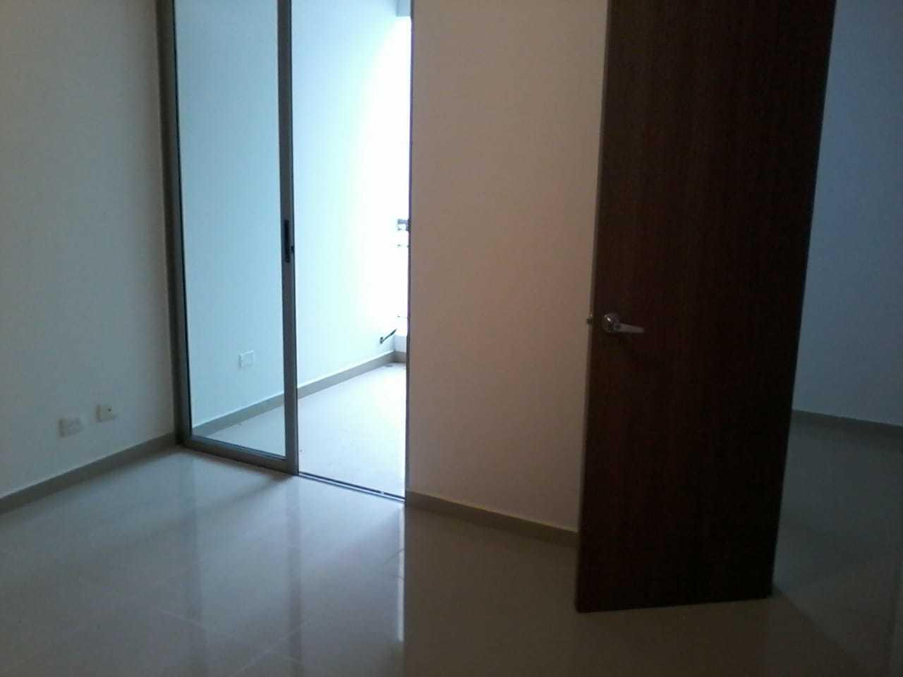 Apartamento en Cali 1700, foto 6