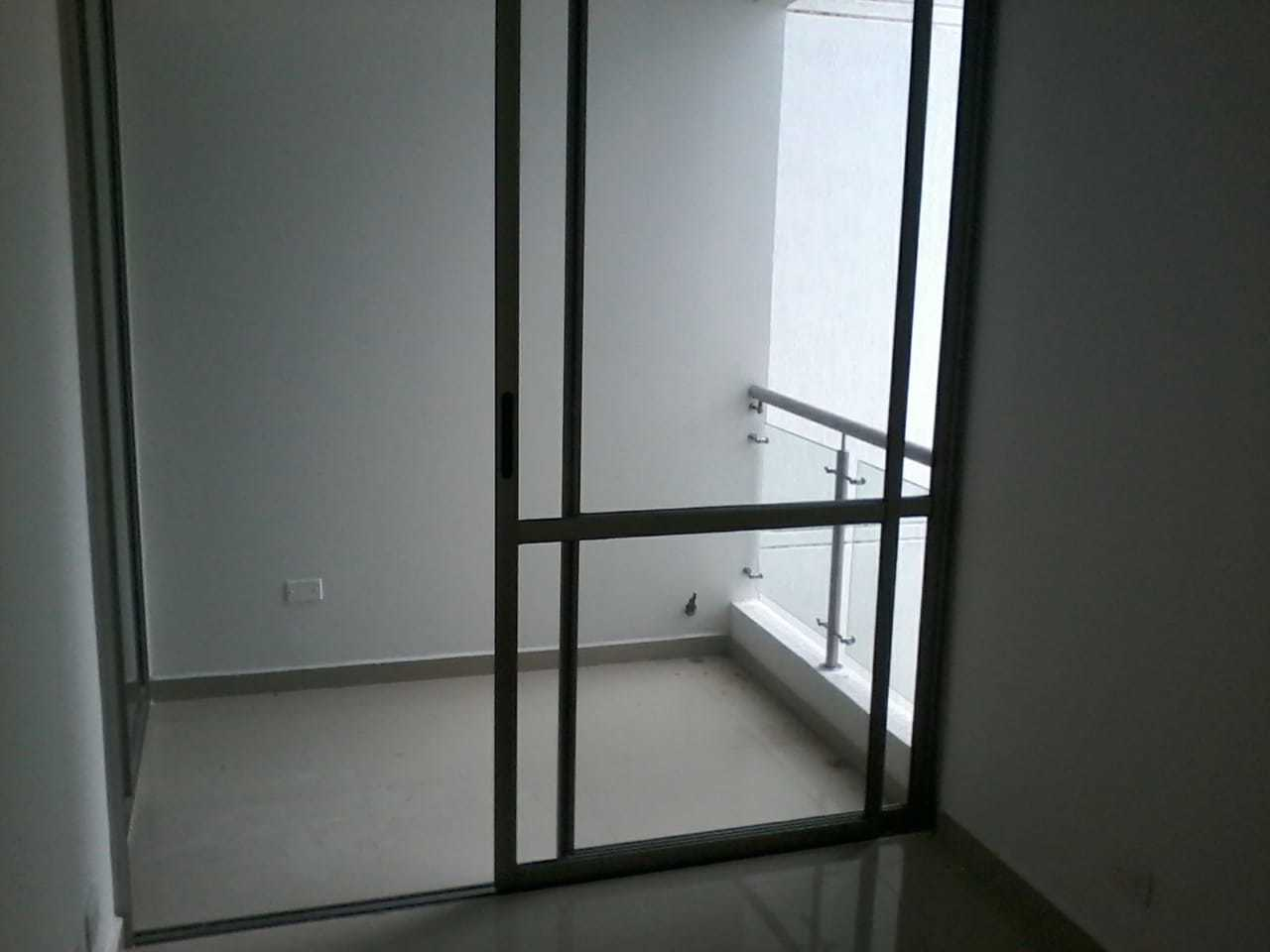Apartamento en Cali 1700, foto 8