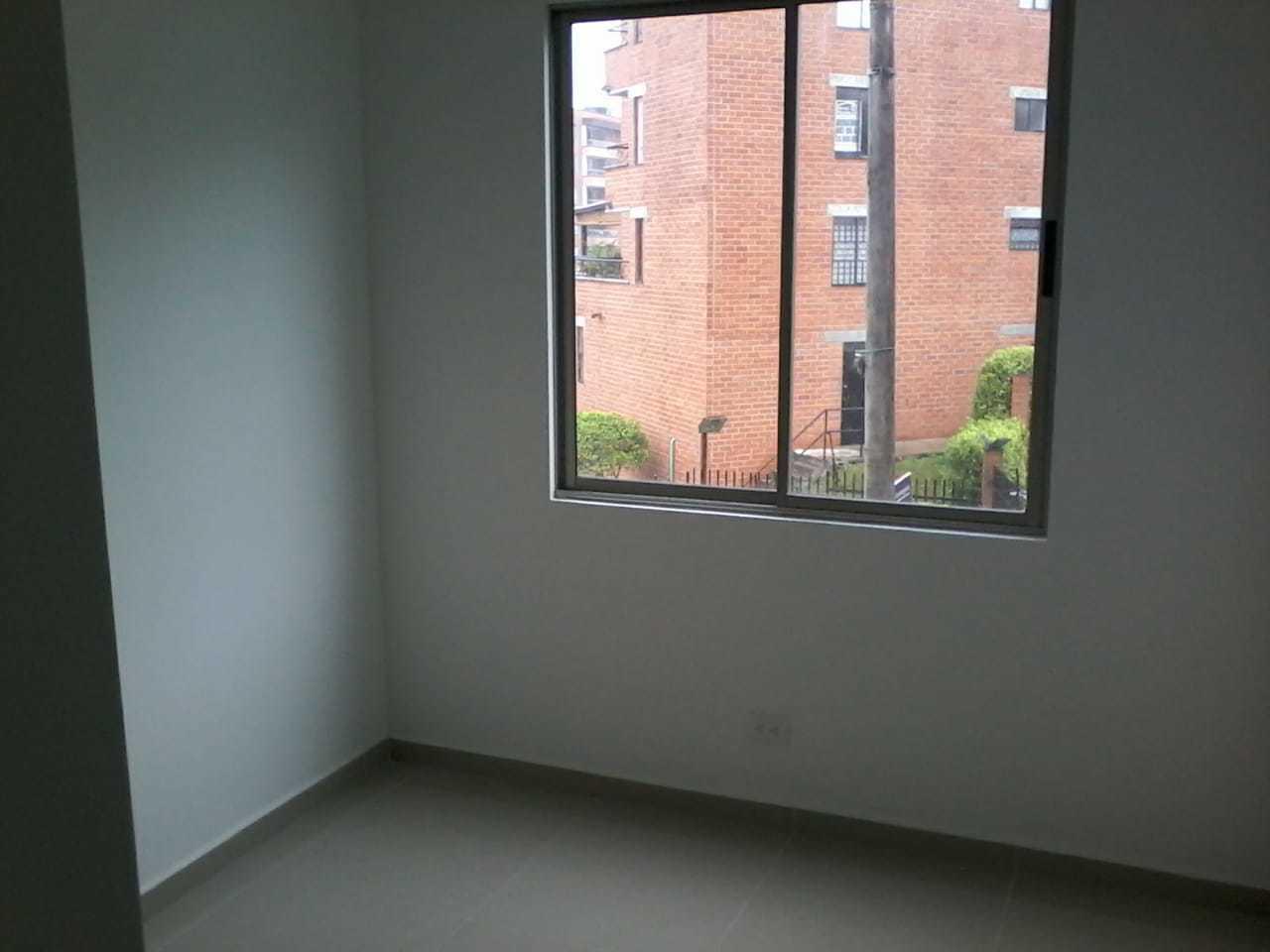 Apartamento en Cali 1700, foto 9