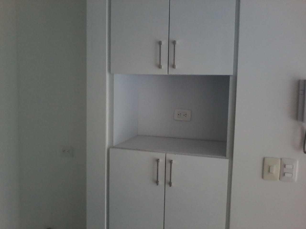 Apartamento en Cali 1700, foto 12