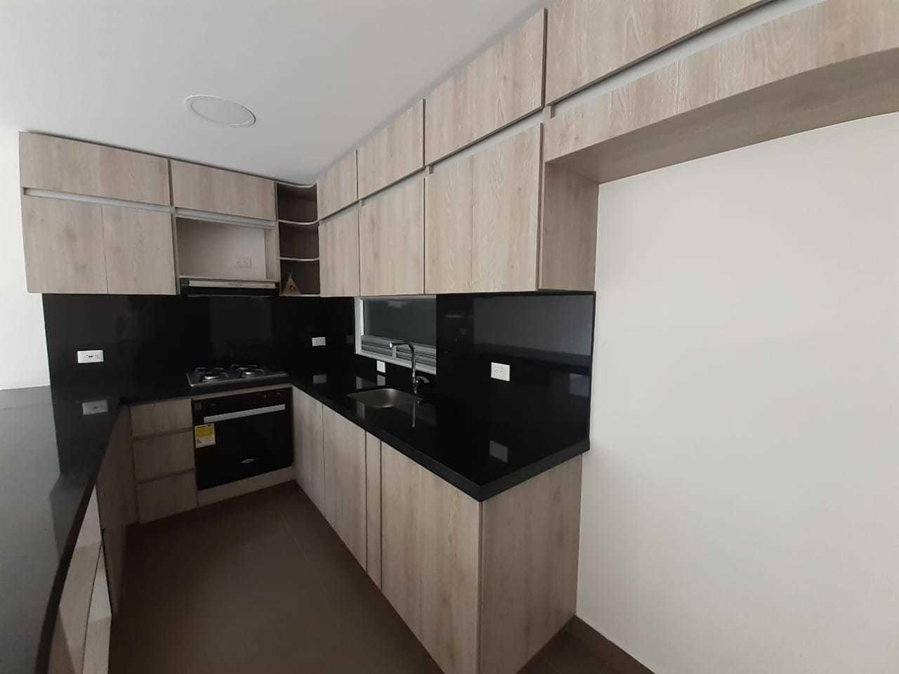 Apartamento en Cali 1707, foto 4