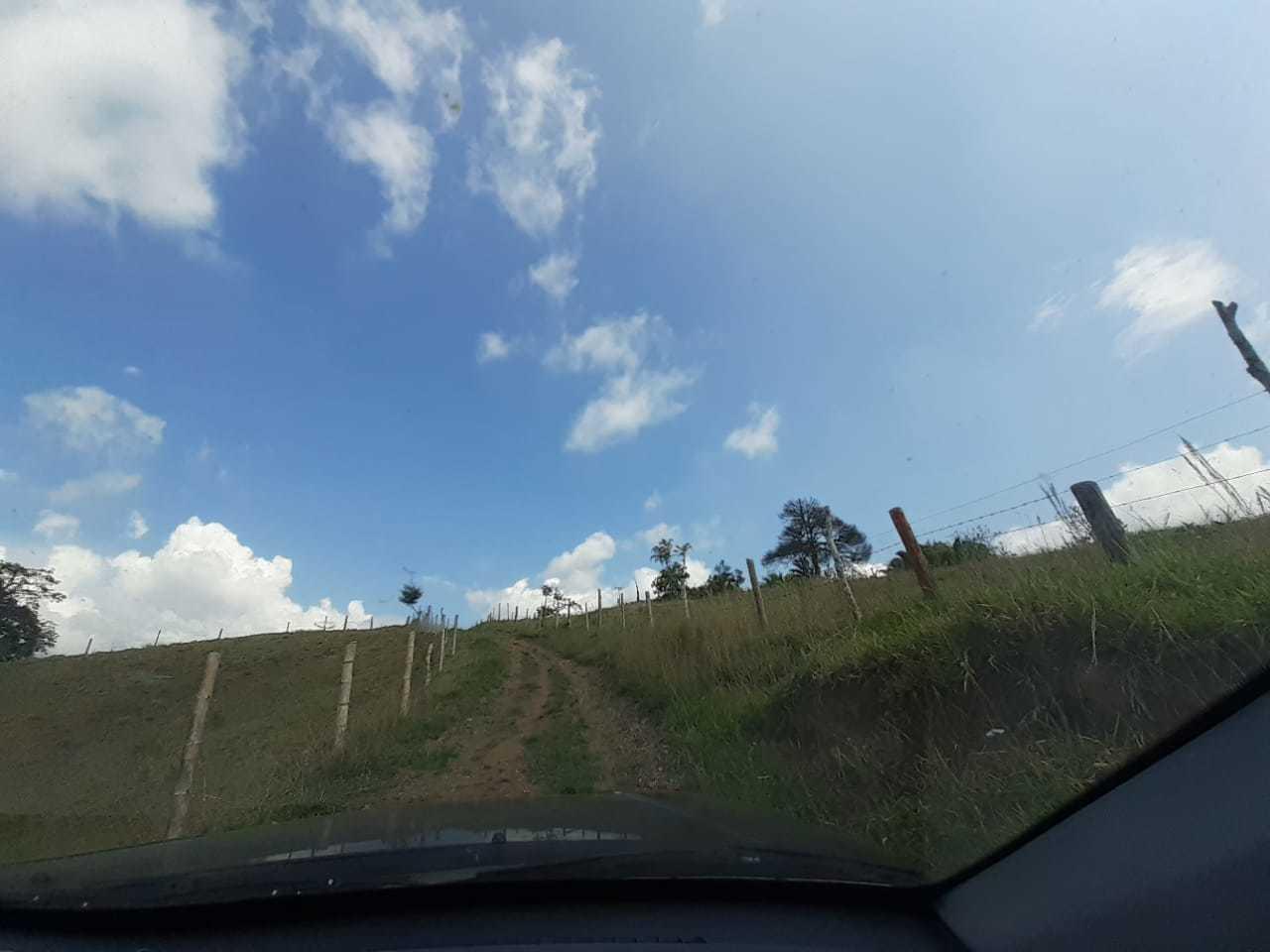 Casalote en La Cumbre 450, foto 5
