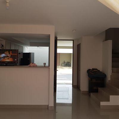 97771 - Alquilo Casa
