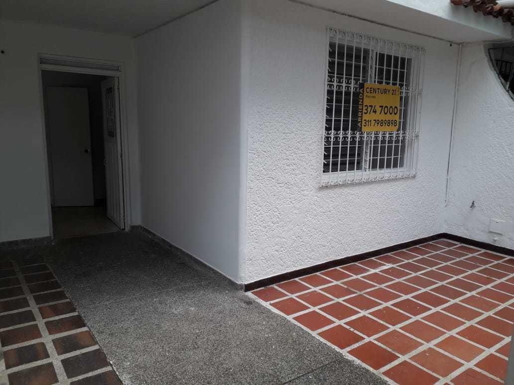 Casa en Cali 1802, foto 5