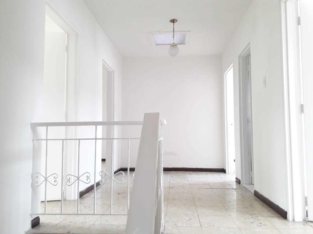 Casa en Cali 1802, foto 20