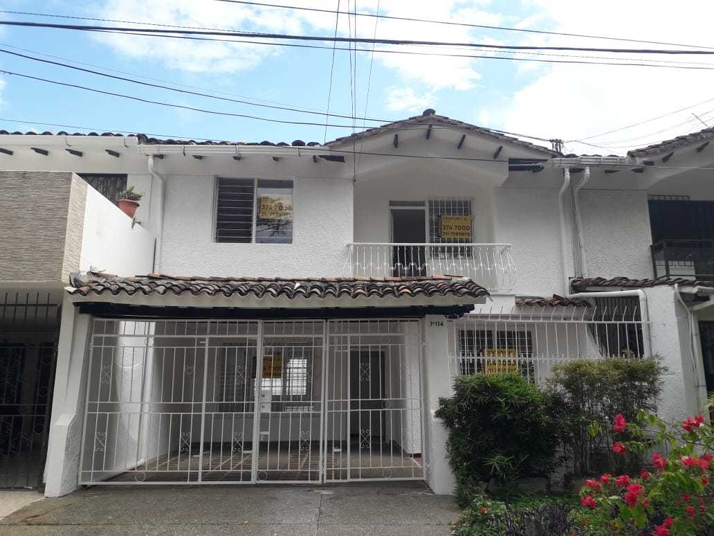 Casa en Cali 1802, foto 19