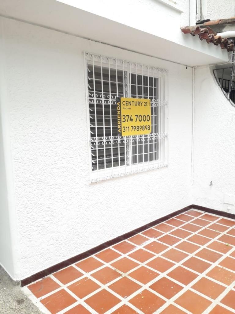 Casa en Cali 1802, foto 29