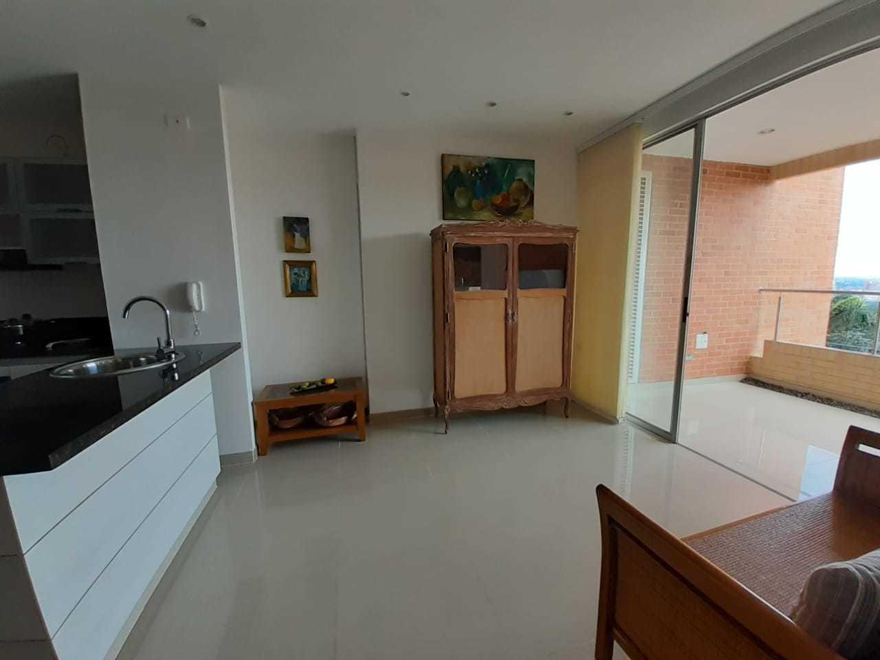 Apartamento en Cali 1804, foto 1