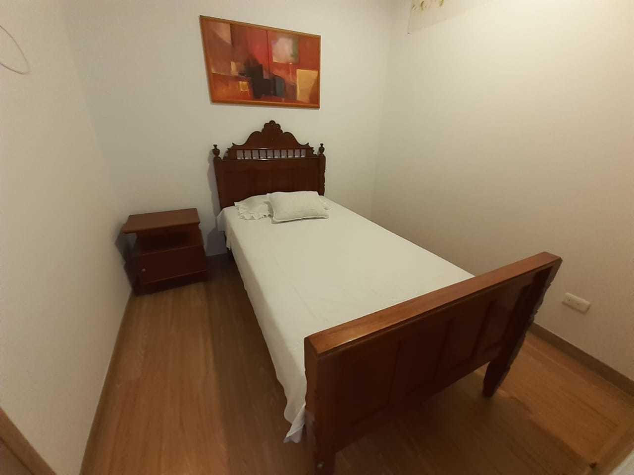 Apartamento en Cali 1804, foto 16