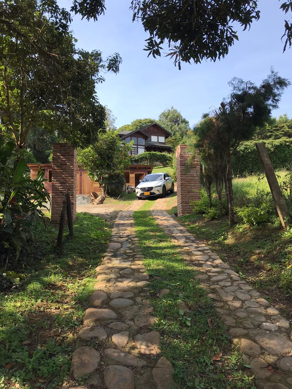 Casa en Yumbo 1814, foto 6