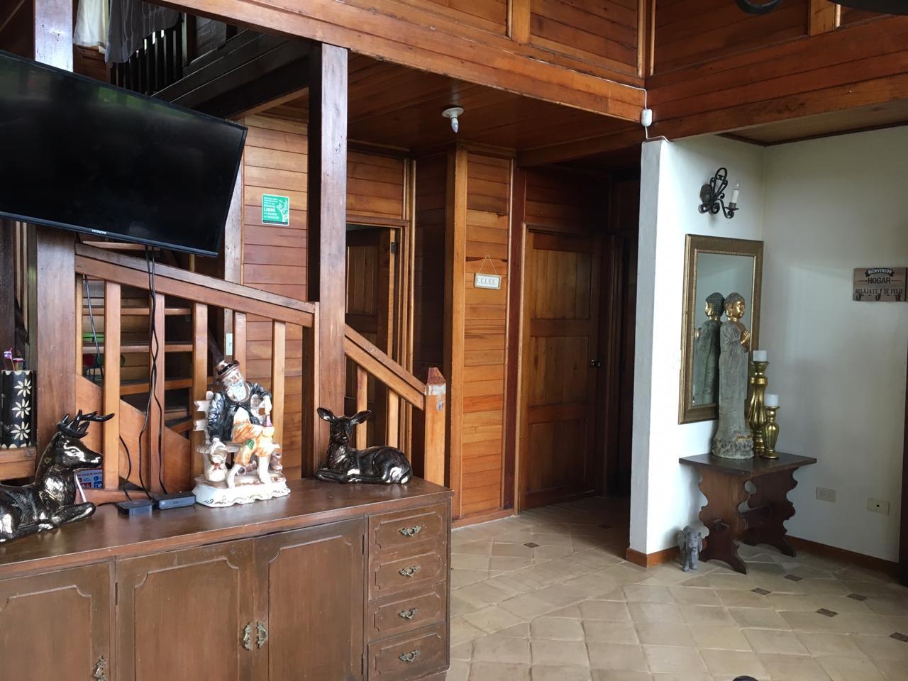 Casa en Yumbo 1814, foto 7
