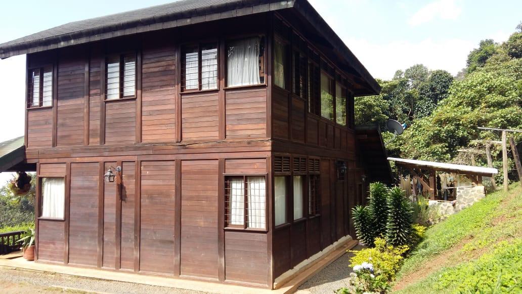 Casa en Yumbo 1814, foto 2
