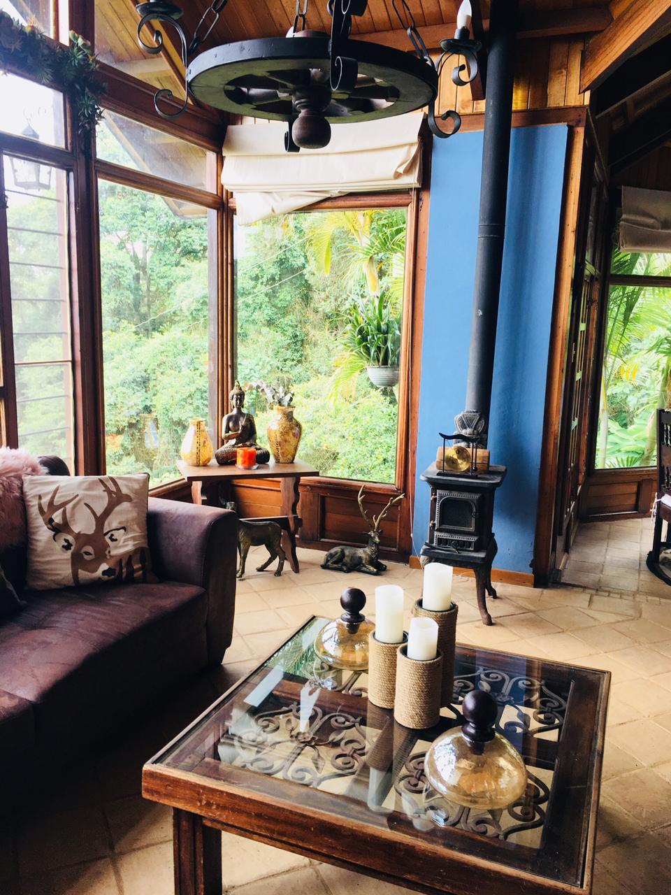 Casa en Yumbo 1814, foto 5