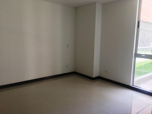 Apartamento en Cali 1816, foto 5