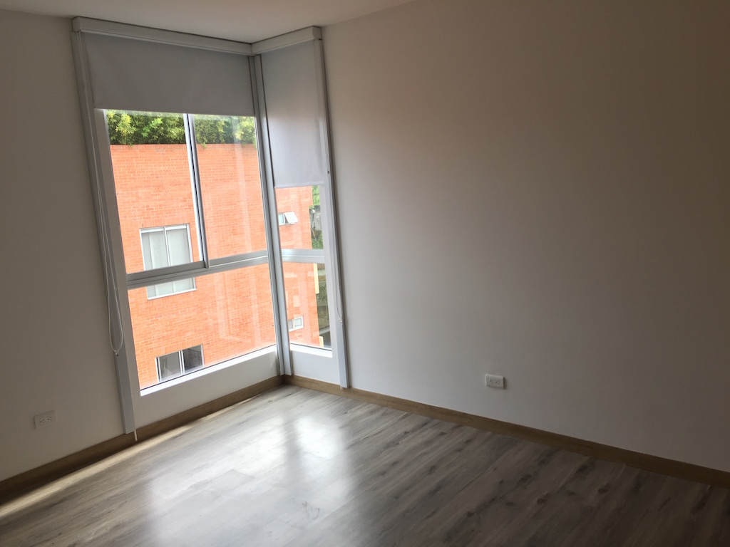 Apartamento en Cali 1827, foto 15