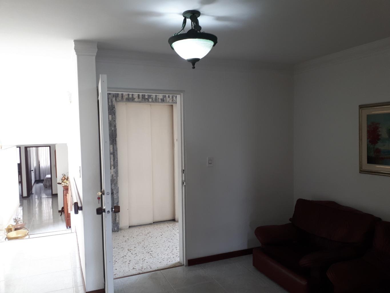 Apartamento en Cali 10762, foto 8