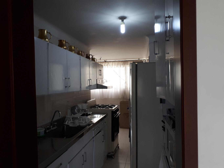 Apartamento en Cali 10762, foto 11