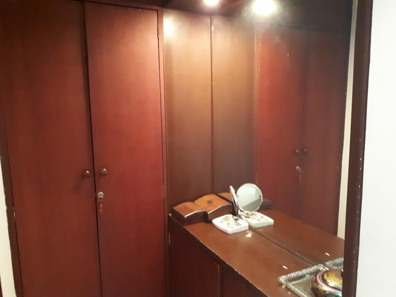 Apartamento en Cali 10762, foto 19