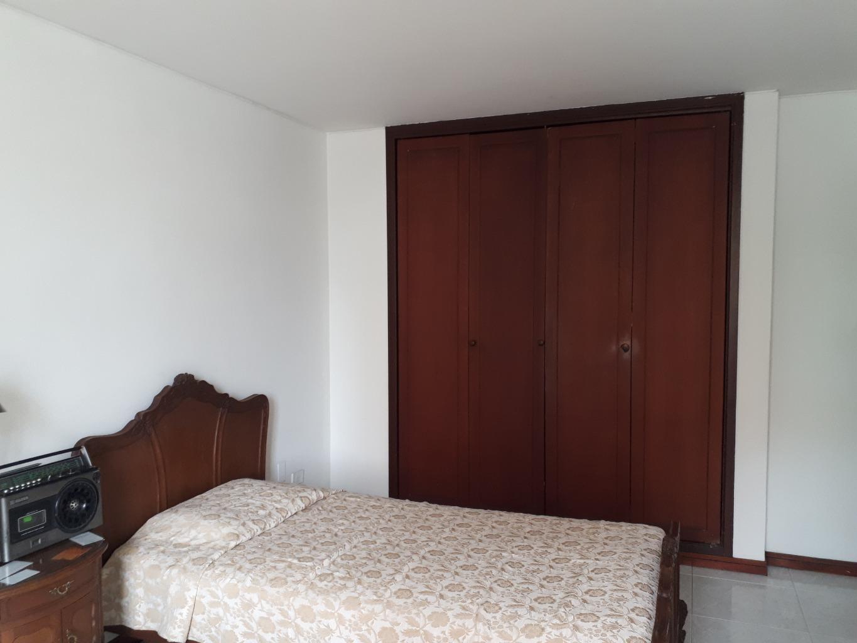 Apartamento en Cali 10762, foto 16