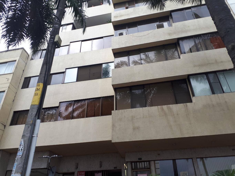 Apartamento en Cali 10762, foto 0