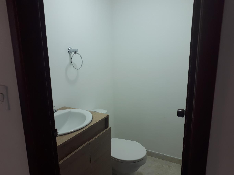 Apartamento en Cali 10762, foto 9