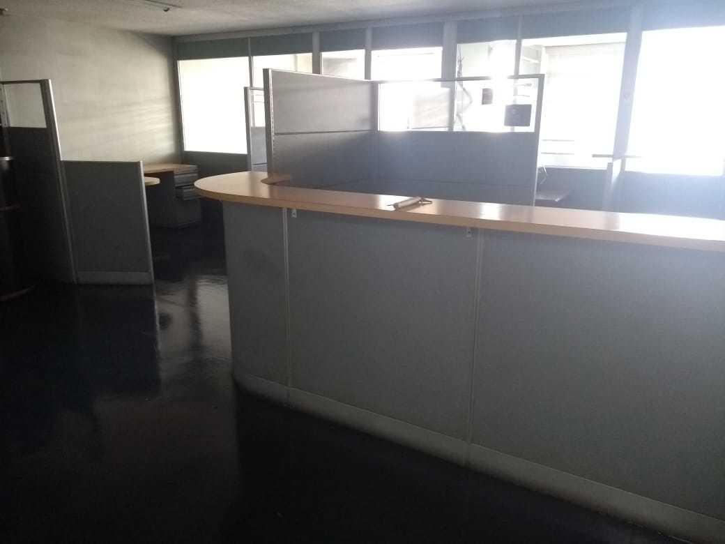 Oficina en Las Nieves 5639, foto 13