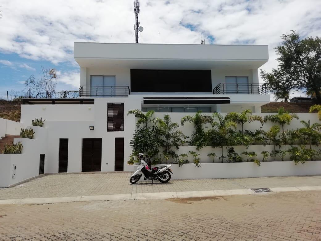 Casa en Girardot 4324