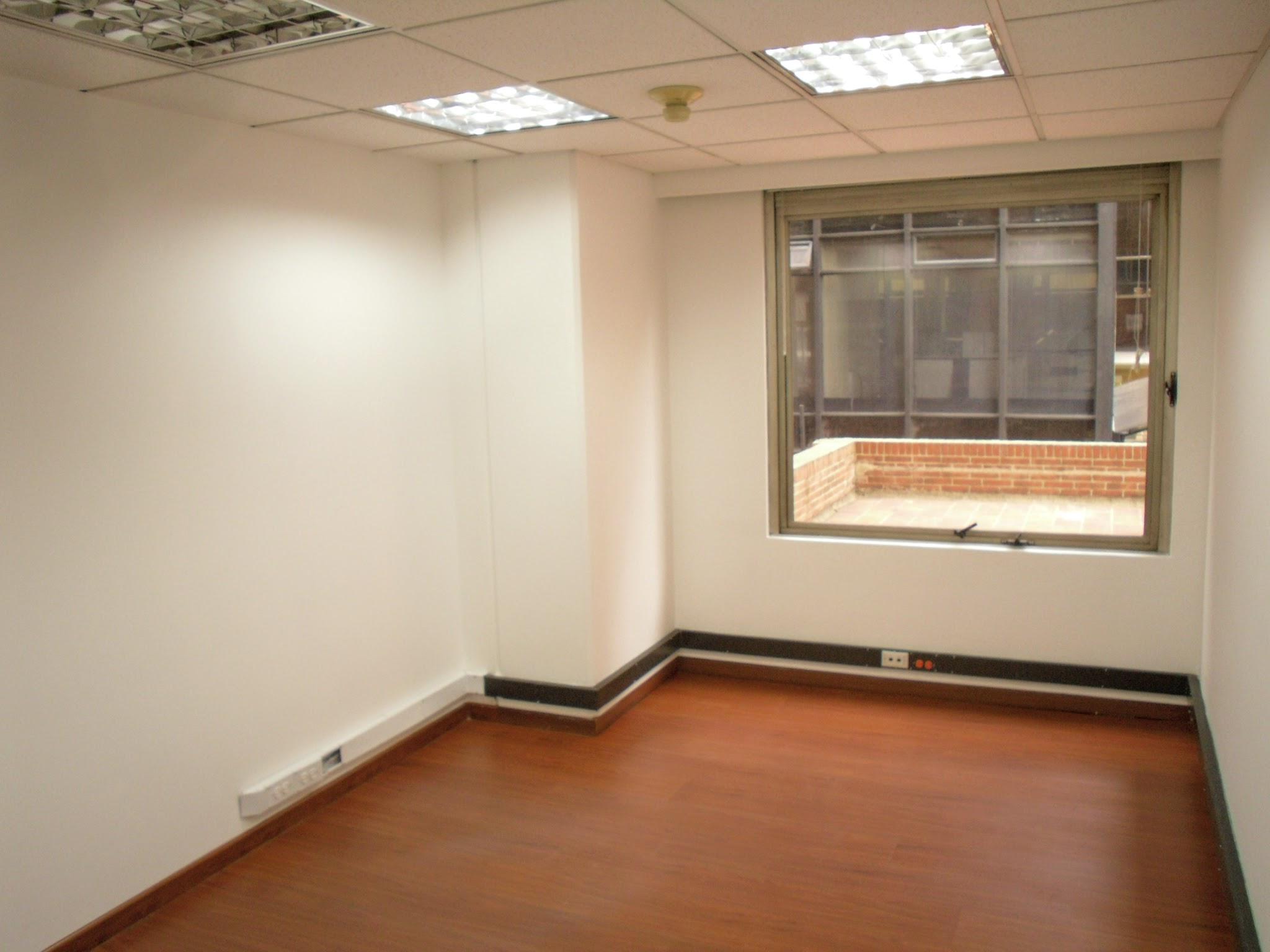 Oficina en El Nogal 6785, foto 6