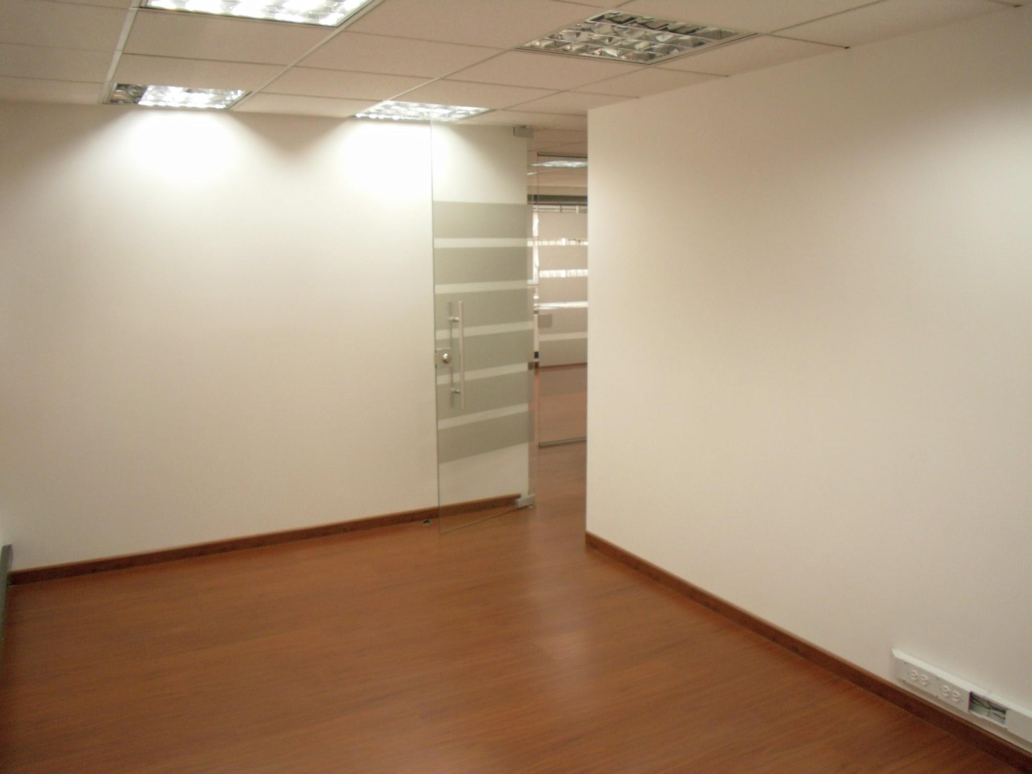 Oficina en El Nogal 6785, foto 18