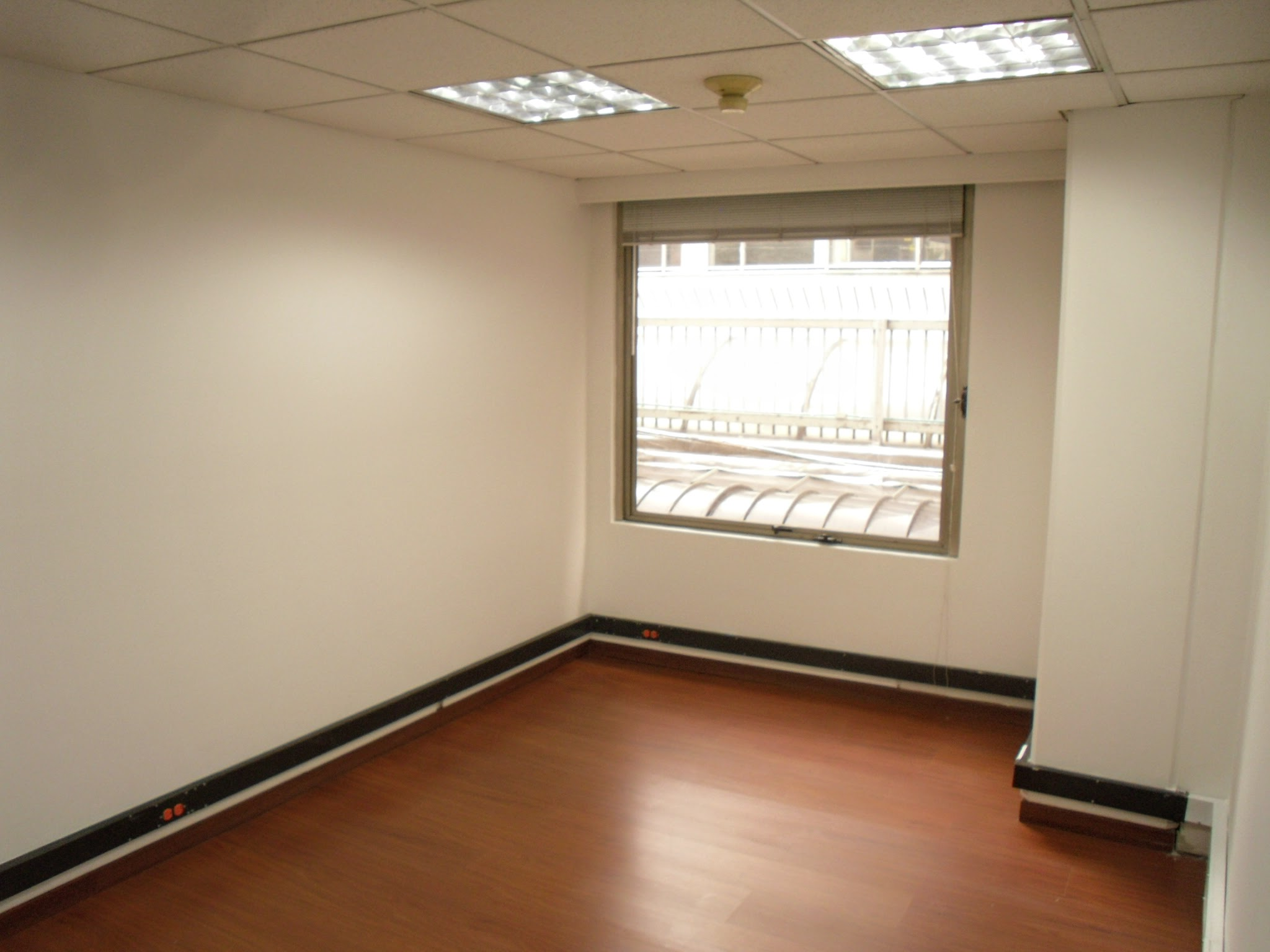 Oficina en El Nogal 6785, foto 5