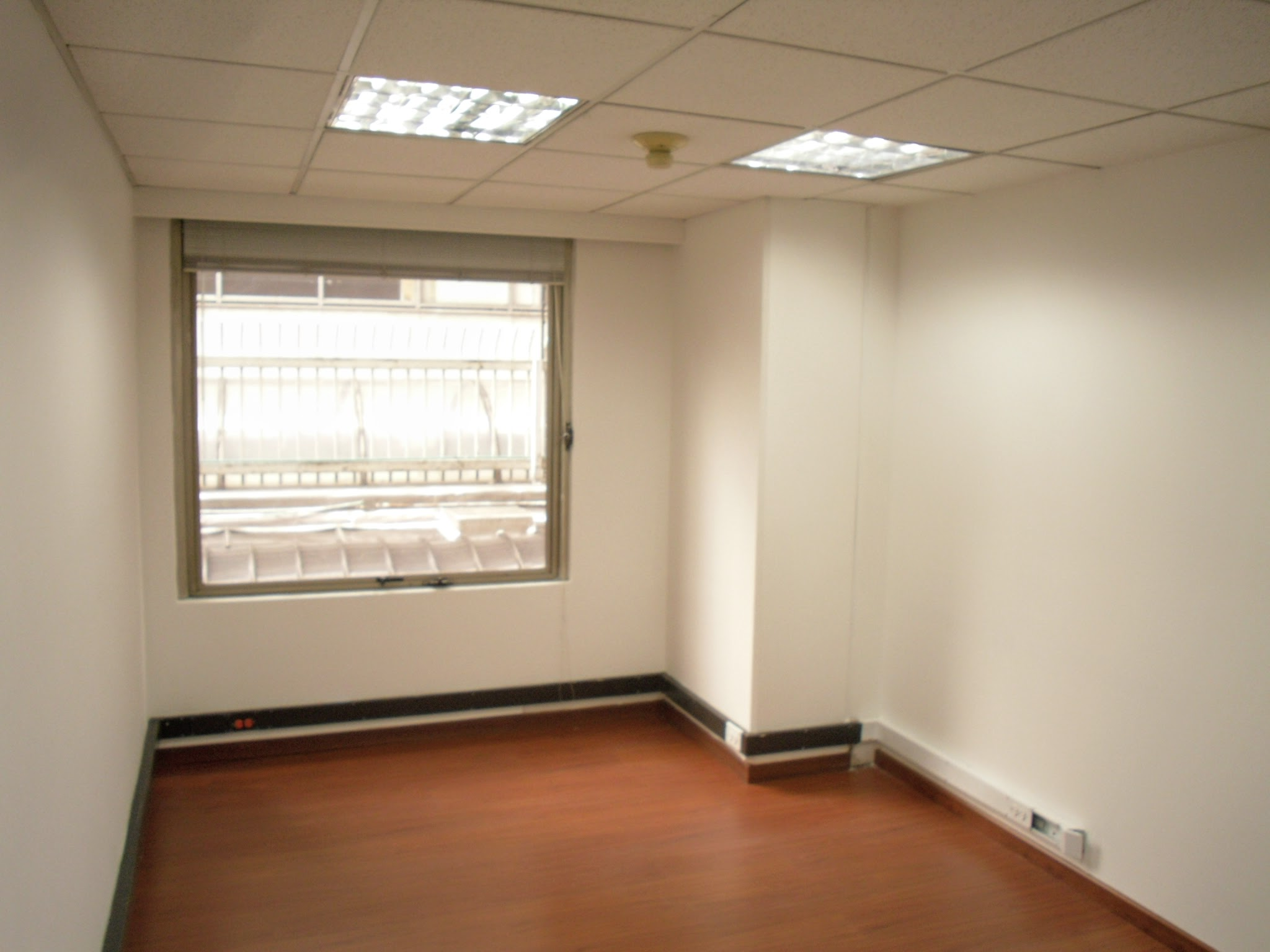 Oficina en El Nogal 6785, foto 16
