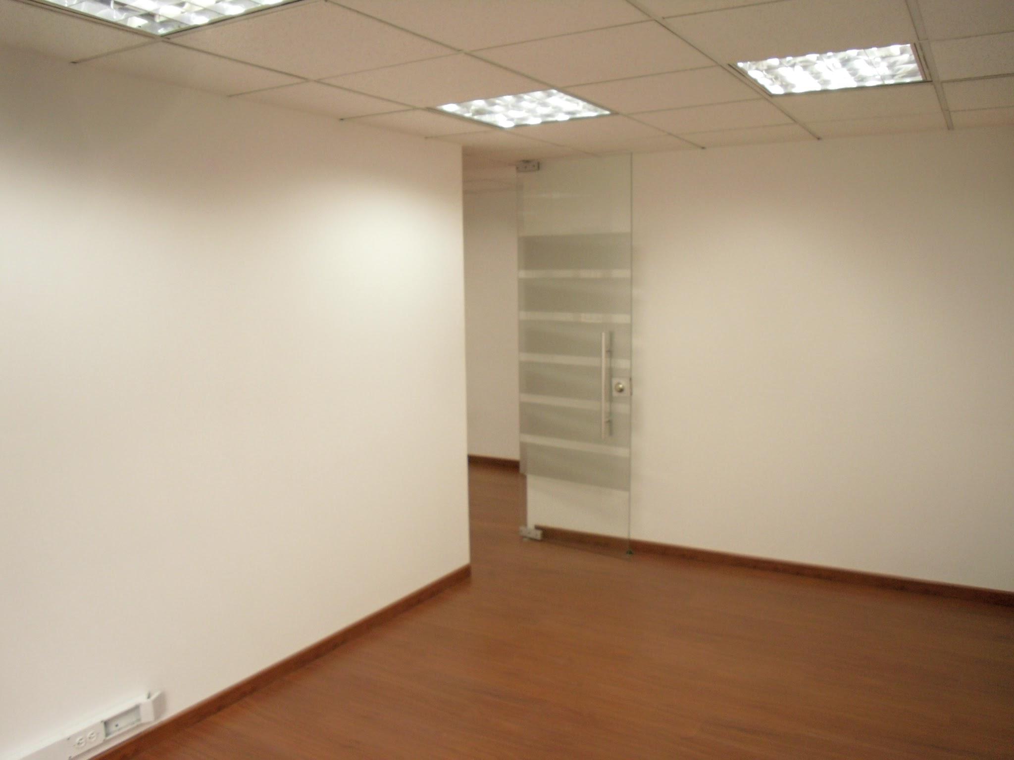 Oficina en El Nogal 6785, foto 14