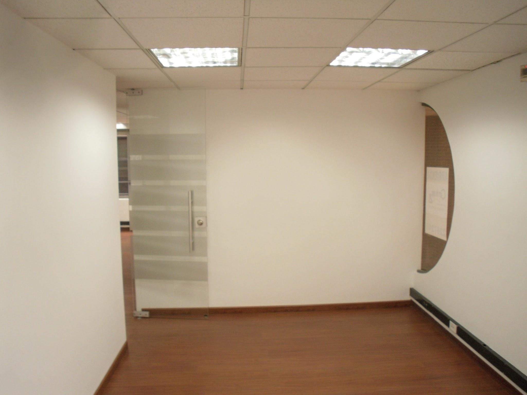 Oficina en El Nogal 6785, foto 19