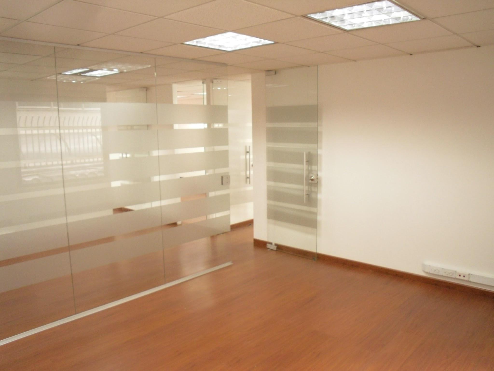 Oficina en El Nogal 6785, foto 13