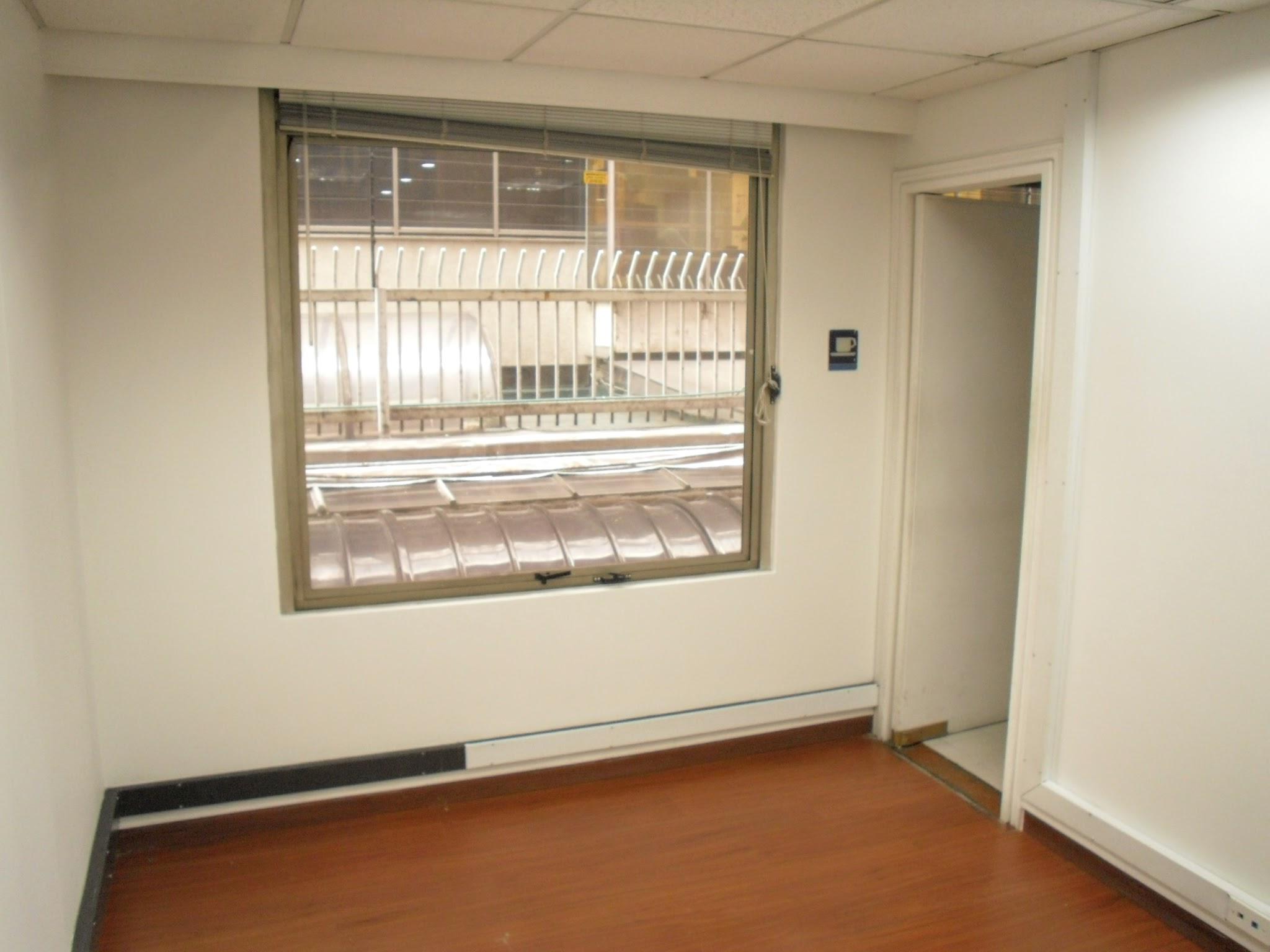 Oficina en El Nogal 6785, foto 4
