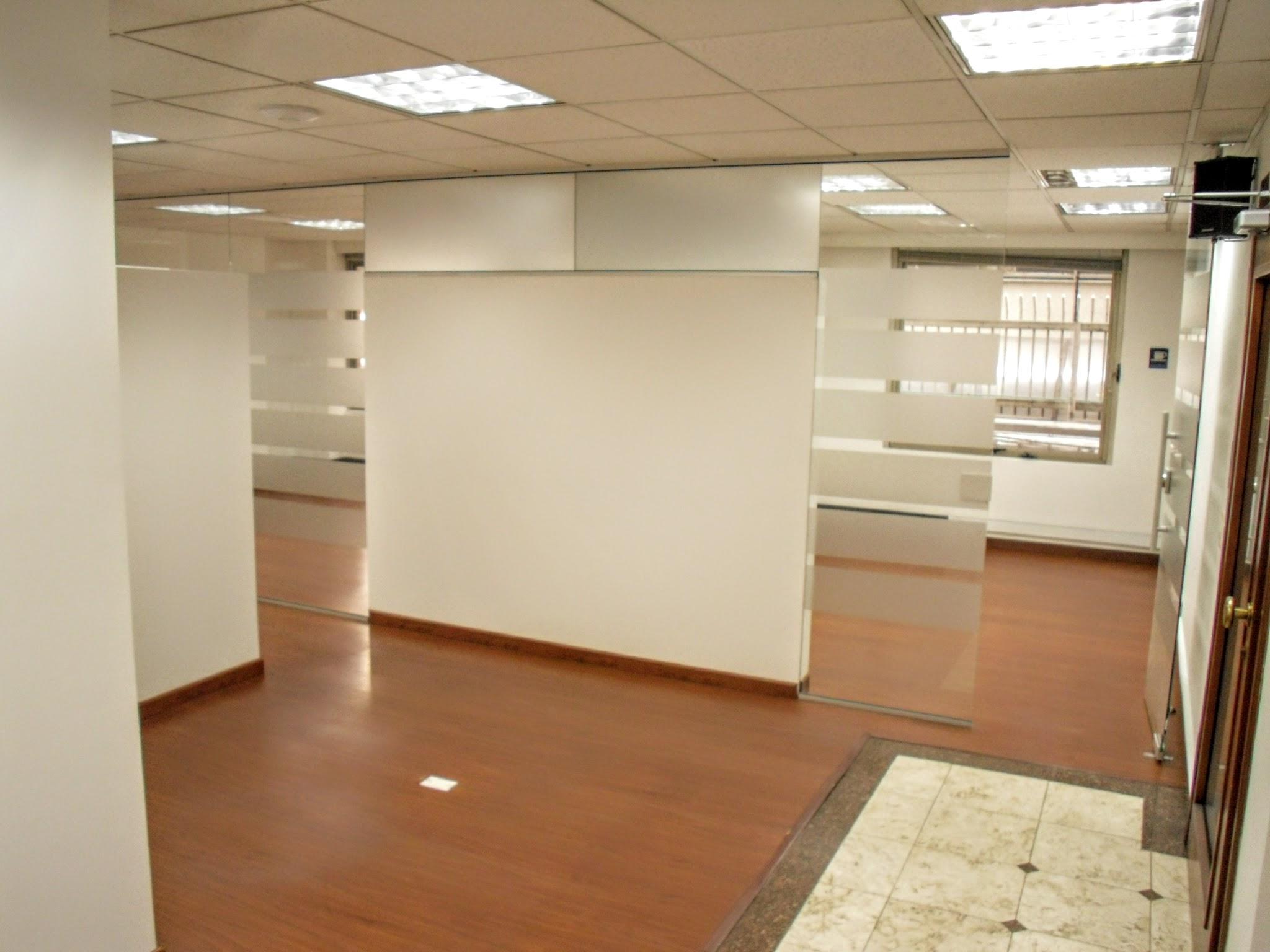 Oficina en El Nogal 6785, foto 11