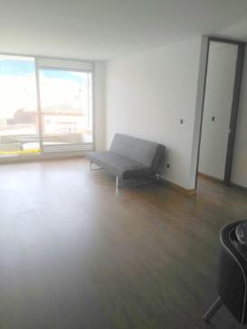 Apartamento en Chía 4149