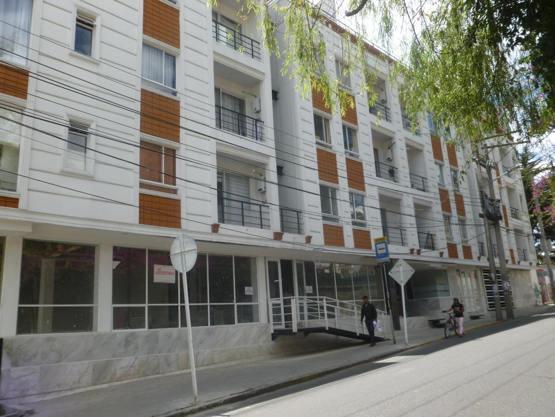 Apartamento en La CampiÑa Suba 5718, foto 16