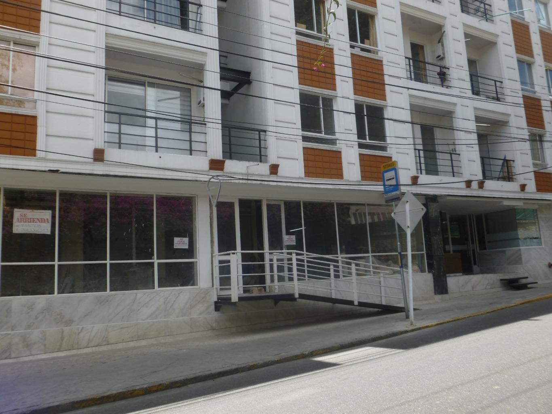 Apartamento en La CampiÑa Suba 5719, foto 15