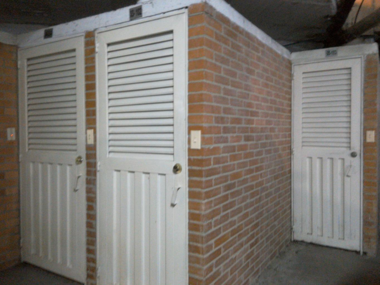 Apartamento en La Colina Campestre 6098, foto 16